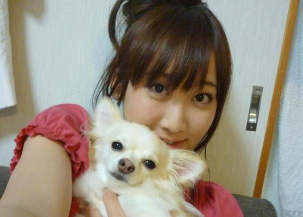 AKB48 仁藤萌乃(にとうもえの)AKB48卒業前の可愛い画像130枚 アイコラ ヌード おっぱい お尻 エロ画像110a.jpg