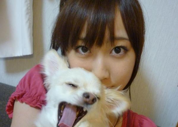 AKB48 仁藤萌乃(にとうもえの)AKB48卒業前の可愛い画像130枚 アイコラ ヌード おっぱい お尻 エロ画像111a.jpg