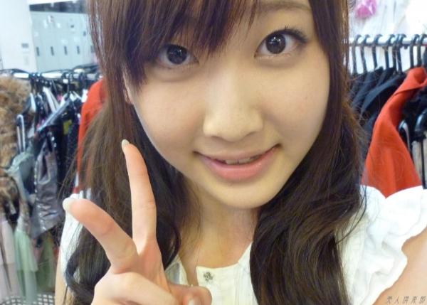 AKB48 仁藤萌乃(にとうもえの)AKB48卒業前の可愛い画像130枚 アイコラ ヌード おっぱい お尻 エロ画像112a.jpg