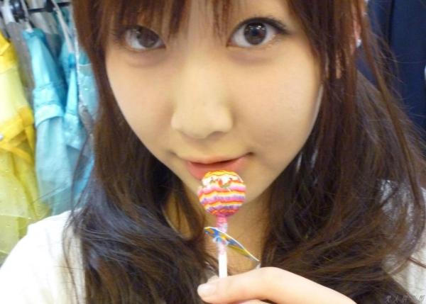 AKB48 仁藤萌乃(にとうもえの)AKB48卒業前の可愛い画像130枚 アイコラ ヌード おっぱい お尻 エロ画像113a.jpg