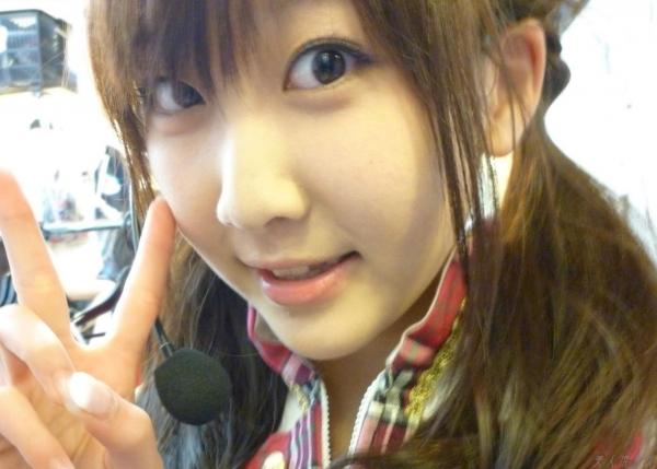 AKB48 仁藤萌乃(にとうもえの)AKB48卒業前の可愛い画像130枚 アイコラ ヌード おっぱい お尻 エロ画像114a.jpg