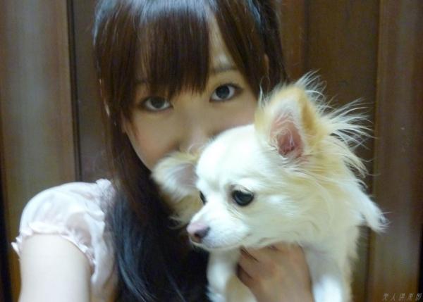 AKB48 仁藤萌乃(にとうもえの)AKB48卒業前の可愛い画像130枚 アイコラ ヌード おっぱい お尻 エロ画像115a.jpg