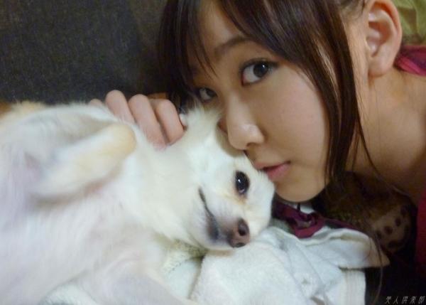 AKB48 仁藤萌乃(にとうもえの)AKB48卒業前の可愛い画像130枚 アイコラ ヌード おっぱい お尻 エロ画像116a.jpg