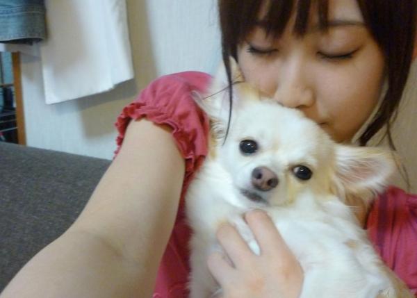 AKB48 仁藤萌乃(にとうもえの)AKB48卒業前の可愛い画像130枚 アイコラ ヌード おっぱい お尻 エロ画像117a.jpg