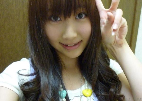 AKB48 仁藤萌乃(にとうもえの)AKB48卒業前の可愛い画像130枚 アイコラ ヌード おっぱい お尻 エロ画像118a.jpg