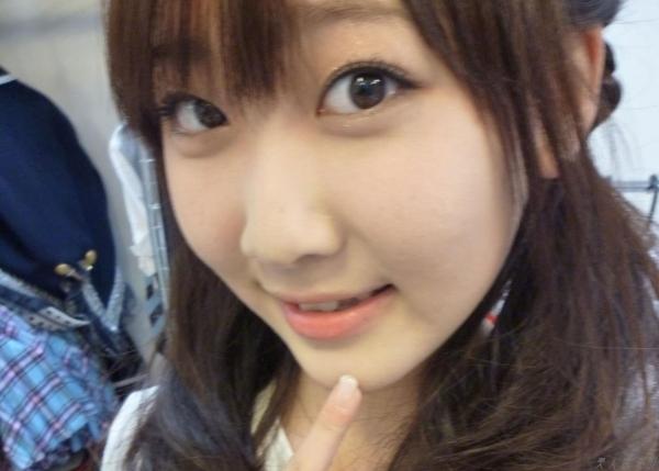 AKB48 仁藤萌乃(にとうもえの)AKB48卒業前の可愛い画像130枚 アイコラ ヌード おっぱい お尻 エロ画像119a.jpg