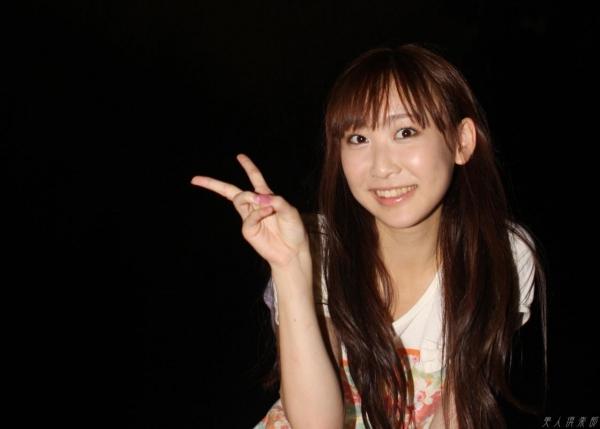 AKB48 仁藤萌乃(にとうもえの)AKB48卒業前の可愛い画像130枚 アイコラ ヌード おっぱい お尻 エロ画像120a.jpg