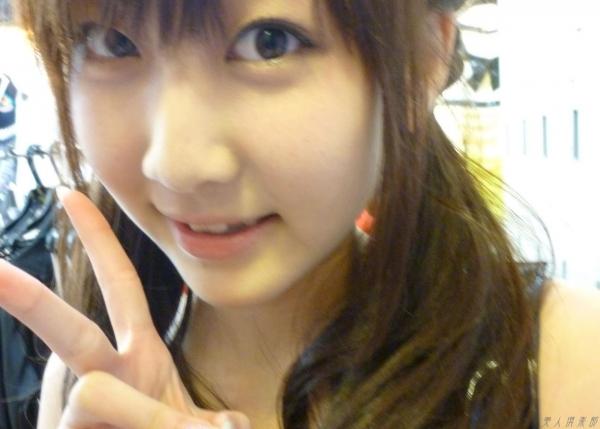 AKB48 仁藤萌乃(にとうもえの)AKB48卒業前の可愛い画像130枚 アイコラ ヌード おっぱい お尻 エロ画像121a.jpg
