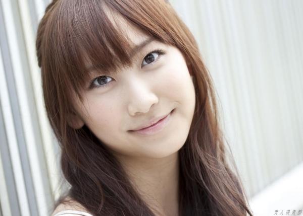 AKB48 仁藤萌乃(にとうもえの)AKB48卒業前の可愛い画像130枚 アイコラ ヌード おっぱい お尻 エロ画像123a.jpg