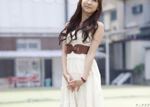AKB48 仁藤萌乃(にとうもえの)AKB48卒業前の可愛い画像130枚 アイコラ ヌード おっぱい お尻 エロ画像124a.jpg