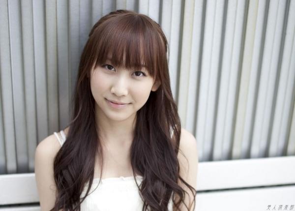 AKB48 仁藤萌乃(にとうもえの)AKB48卒業前の可愛い画像130枚 アイコラ ヌード おっぱい お尻 エロ画像125a.jpg