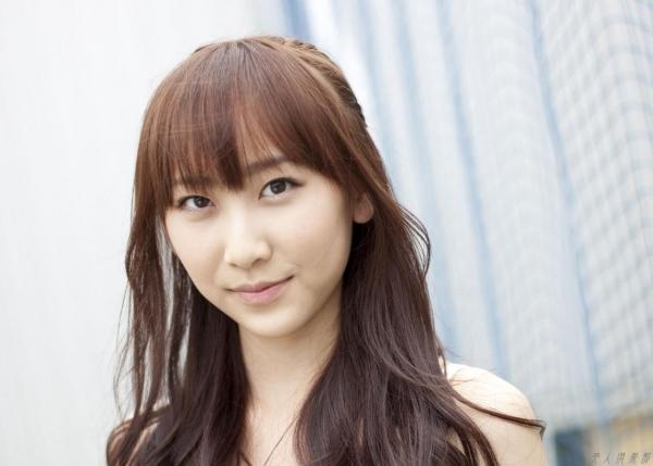 AKB48 仁藤萌乃(にとうもえの)AKB48卒業前の可愛い画像130枚 アイコラ ヌード おっぱい お尻 エロ画像126a.jpg