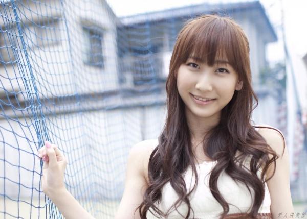 AKB48 仁藤萌乃(にとうもえの)AKB48卒業前の可愛い画像130枚 アイコラ ヌード おっぱい お尻 エロ画像127a.jpg