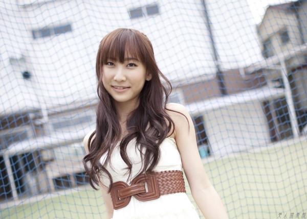 AKB48 仁藤萌乃(にとうもえの)AKB48卒業前の可愛い画像130枚 アイコラ ヌード おっぱい お尻 エロ画像128a.jpg