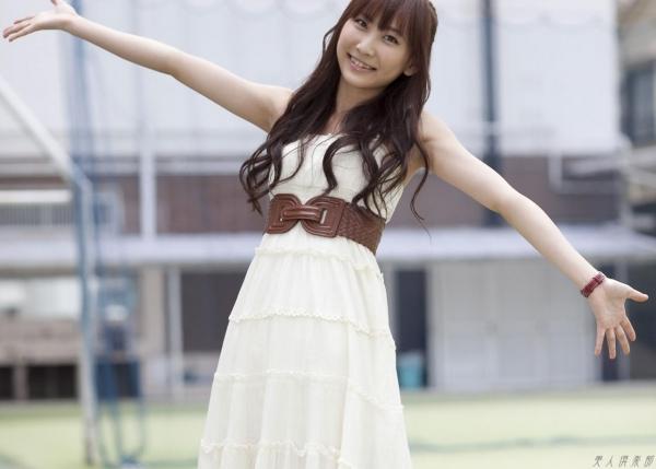 AKB48 仁藤萌乃(にとうもえの)AKB48卒業前の可愛い画像130枚 アイコラ ヌード おっぱい お尻 エロ画像130a.jpg