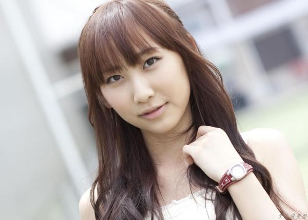 AKB48 仁藤萌乃(にとうもえの)AKB48卒業前の可愛い画像130枚 アイコラ ヌード おっぱい お尻 エロ画像131a.jpg