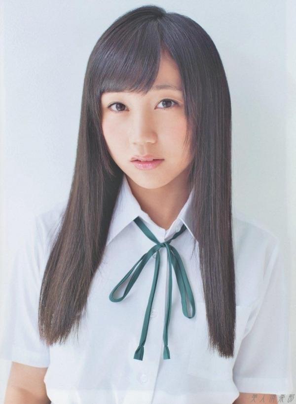 AKB48 NMB48|山本彩 渡辺美優紀など水着ありお宝画像60枚 アイコラ ヌード おっぱい お尻 エロ画像003a.jpg