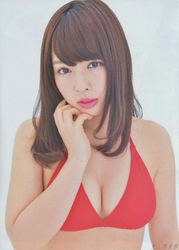 AKB48 NMB48|山本彩 渡辺美優紀など水着ありお宝画像60枚 アイコラ ヌード おっぱい お尻 エロ画像005a.jpg