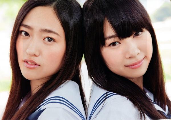 AKB48 NMB48|山本彩 渡辺美優紀など水着ありお宝画像60枚 アイコラ ヌード おっぱい お尻 エロ画像008a.jpg