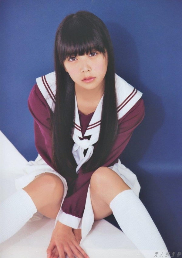 AKB48 NMB48|山本彩 渡辺美優紀など水着ありお宝画像60枚 アイコラ ヌード おっぱい お尻 エロ画像010a.jpg