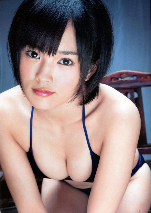 AKB48 NMB48|山本彩 渡辺美優紀など水着ありお宝画像60枚 アイコラ ヌード おっぱい お尻 エロ画像011a.jpg