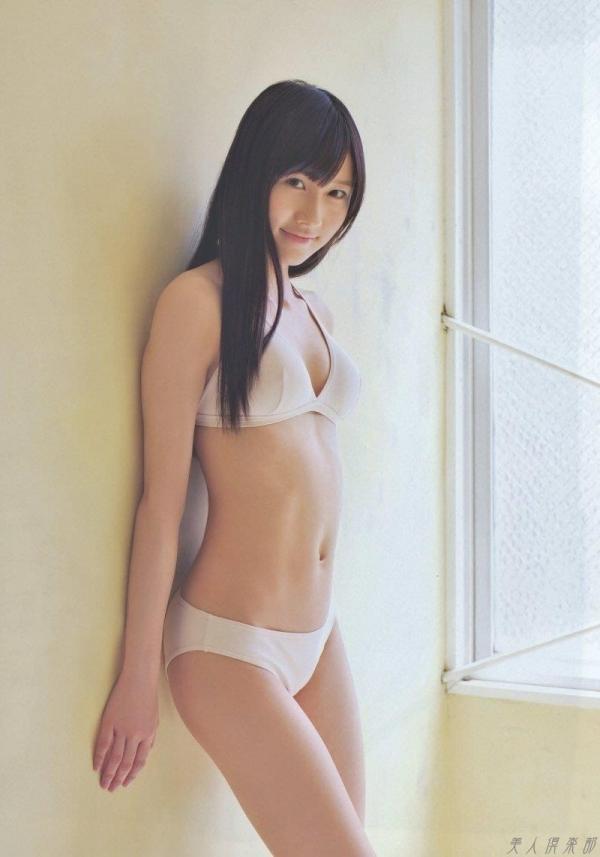 AKB48 NMB48|山本彩 渡辺美優紀など水着ありお宝画像60枚 アイコラ ヌード おっぱい お尻 エロ画像016a.jpg