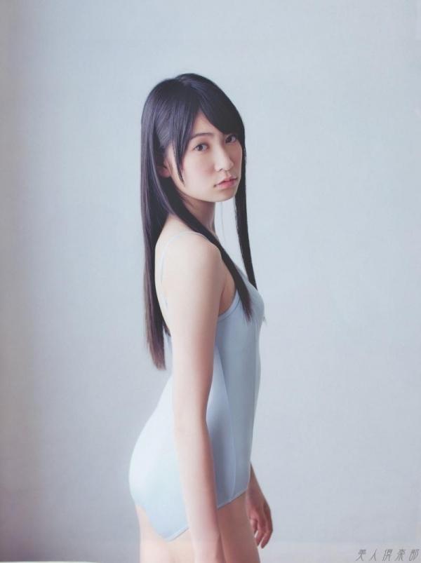 AKB48 NMB48|山本彩 渡辺美優紀など水着ありお宝画像60枚 アイコラ ヌード おっぱい お尻 エロ画像020a.jpg