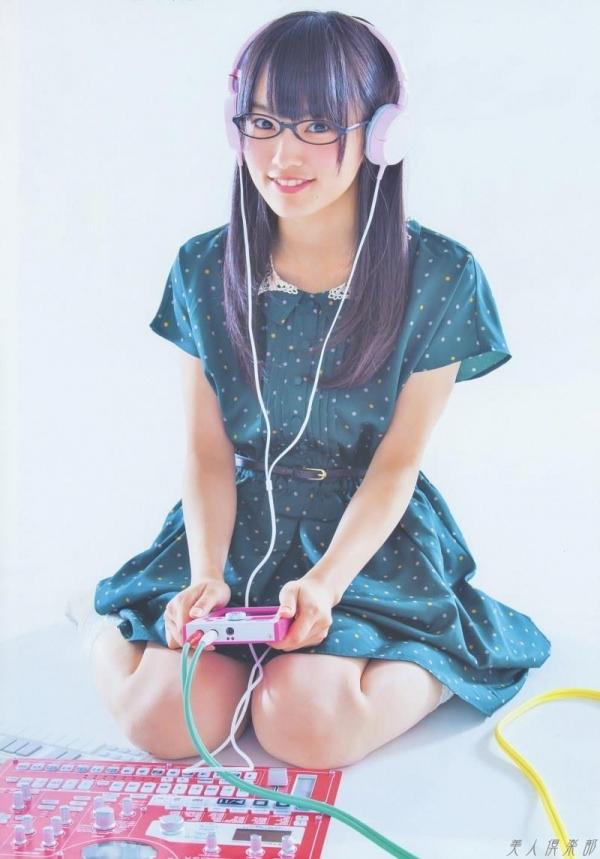 AKB48 NMB48|山本彩 渡辺美優紀など水着ありお宝画像60枚 アイコラ ヌード おっぱい お尻 エロ画像023a.jpg