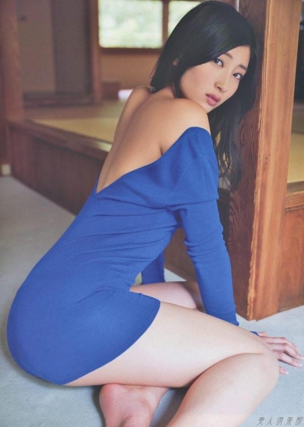 AKB48 NMB48|山本彩 渡辺美優紀など水着ありお宝画像60枚 アイコラ ヌード おっぱい お尻 エロ画像024a.jpg