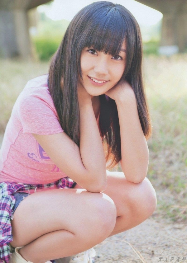 AKB48 NMB48|山本彩 渡辺美優紀など水着ありお宝画像60枚 アイコラ ヌード おっぱい お尻 エロ画像029a.jpg