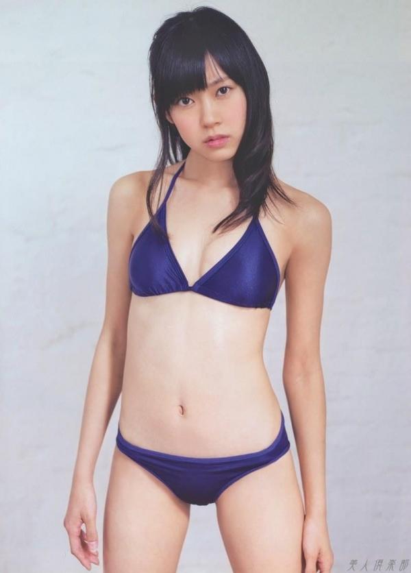 AKB48 NMB48|山本彩 渡辺美優紀など水着ありお宝画像60枚 アイコラ ヌード おっぱい お尻 エロ画像033a.jpg