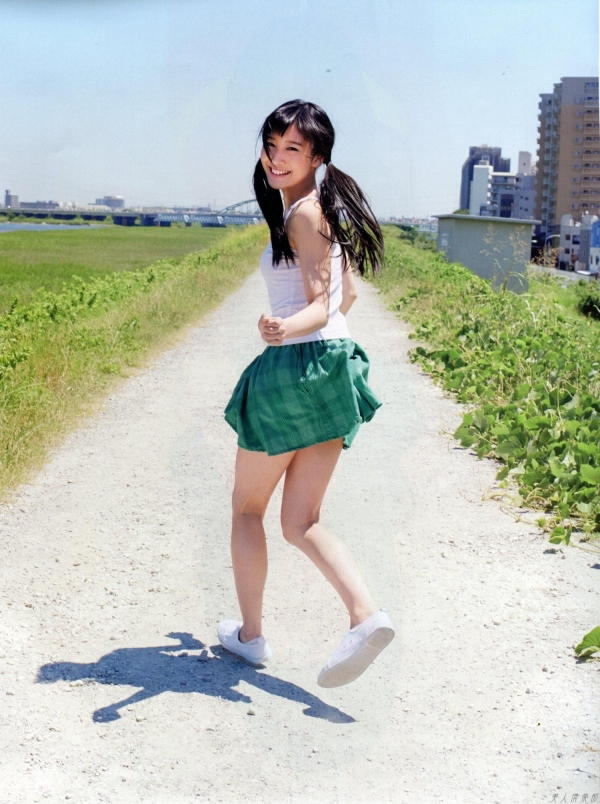AKB48 NMB48|山本彩 渡辺美優紀など水着ありお宝画像60枚 アイコラ ヌード おっぱい お尻 エロ画像034a.jpg