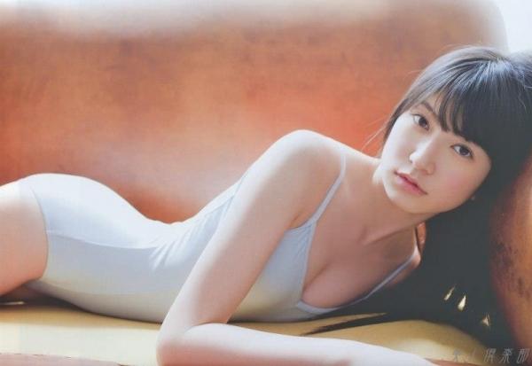 AKB48 NMB48|山本彩 渡辺美優紀など水着ありお宝画像60枚 アイコラ ヌード おっぱい お尻 エロ画像035a.jpg