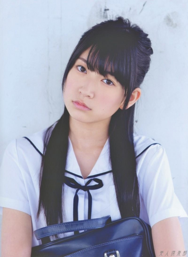 AKB48 NMB48|山本彩 渡辺美優紀など水着ありお宝画像60枚 アイコラ ヌード おっぱい お尻 エロ画像037a.jpg