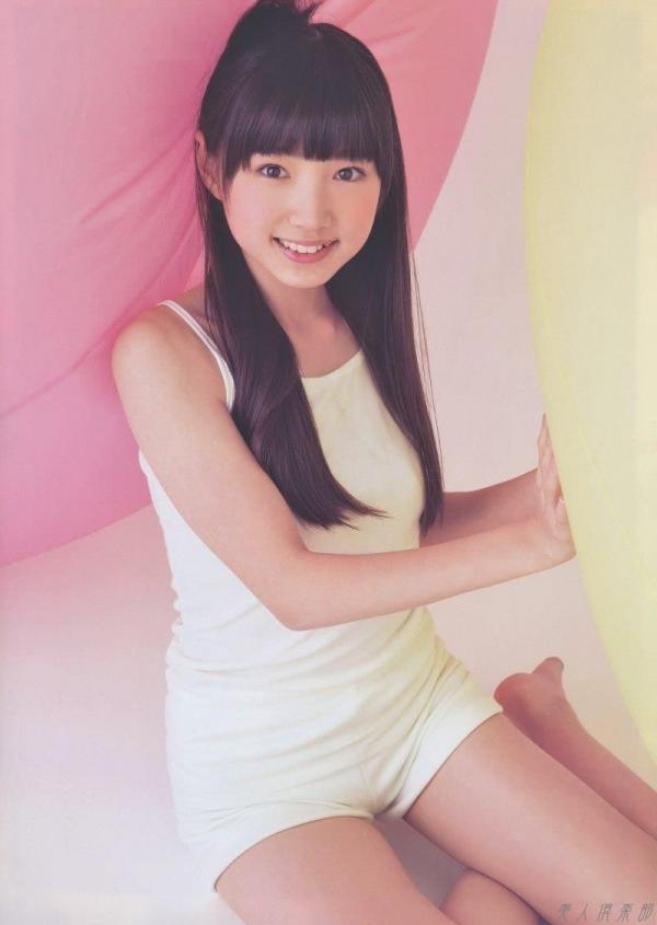 AKB48 NMB48|山本彩 渡辺美優紀など水着ありお宝画像60枚 アイコラ ヌード おっぱい お尻 エロ画像038a.jpg