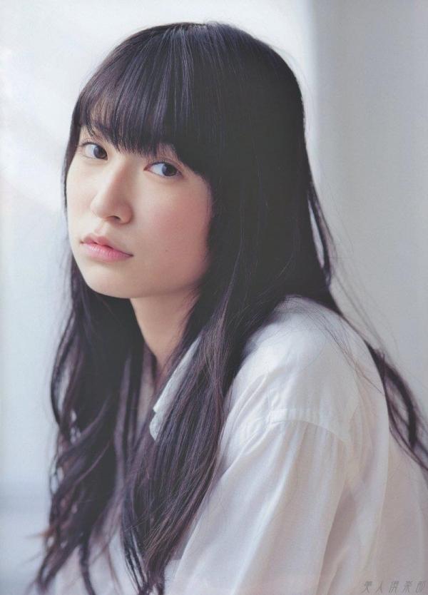 AKB48 NMB48|山本彩 渡辺美優紀など水着ありお宝画像60枚 アイコラ ヌード おっぱい お尻 エロ画像040a.jpg