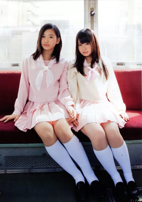 AKB48 NMB48|山本彩 渡辺美優紀など水着ありお宝画像60枚 アイコラ ヌード おっぱい お尻 エロ画像041a.jpg