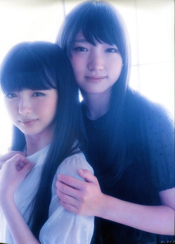 AKB48 NMB48|山本彩 渡辺美優紀など水着ありお宝画像60枚 アイコラ ヌード おっぱい お尻 エロ画像042a.jpg