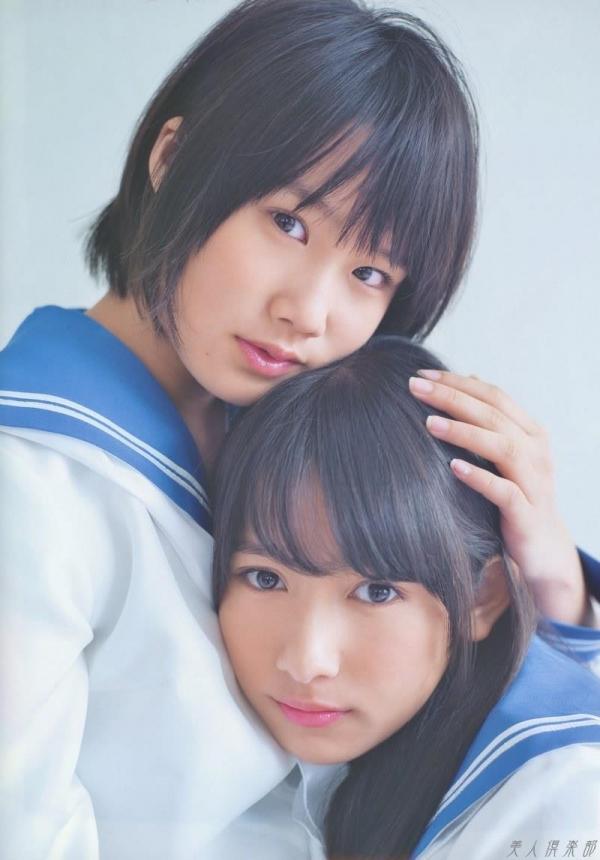 AKB48 NMB48|山本彩 渡辺美優紀など水着ありお宝画像60枚 アイコラ ヌード おっぱい お尻 エロ画像043a.jpg