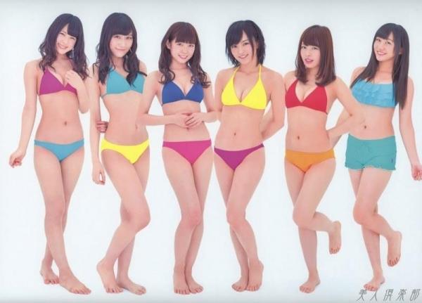AKB48 NMB48|山本彩 渡辺美優紀など水着ありお宝画像60枚 アイコラ ヌード おっぱい お尻 エロ画像045a.jpg