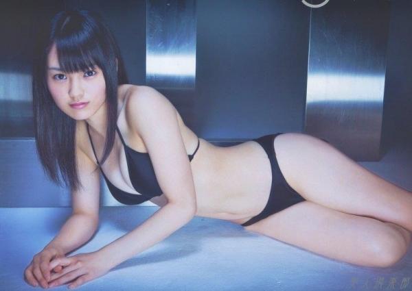 AKB48 NMB48|山本彩 渡辺美優紀など水着ありお宝画像60枚 アイコラ ヌード おっぱい お尻 エロ画像051a.jpg