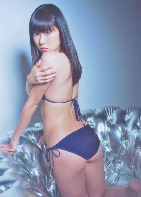 AKB48 NMB48|山本彩 渡辺美優紀など水着ありお宝画像60枚 アイコラ ヌード おっぱい お尻 エロ画像052a.jpg