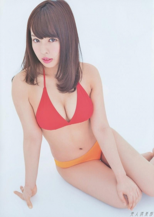 AKB48 NMB48|山本彩 渡辺美優紀など水着ありお宝画像60枚 アイコラ ヌード おっぱい お尻 エロ画像060a.jpg
