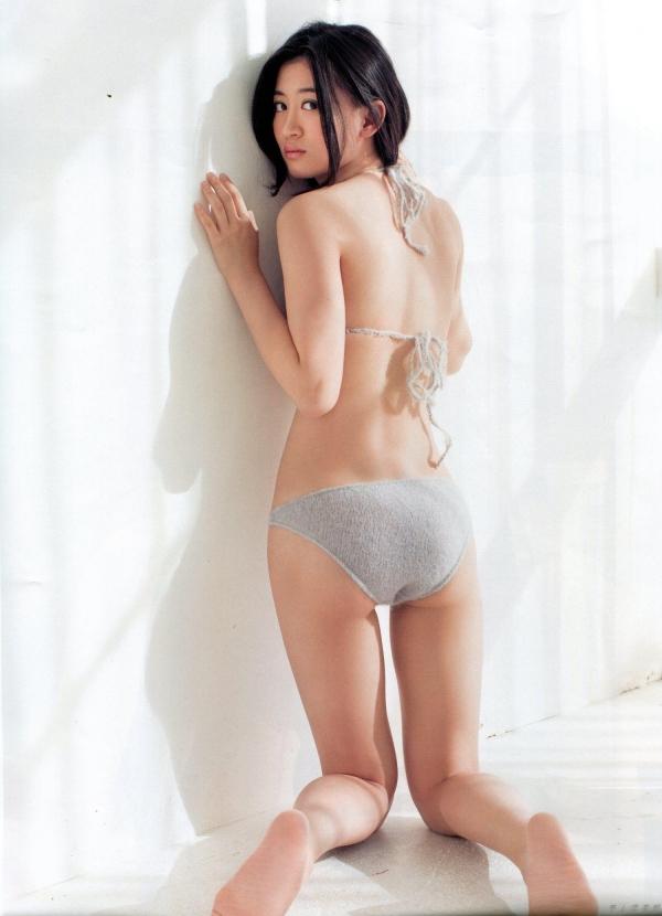 AKB48 NMB48|山本彩 渡辺美優紀など水着ありお宝画像60枚 アイコラ ヌード おっぱい お尻 エロ画像061a.jpg