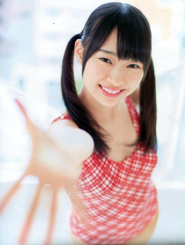 AKB48 NMB48|山本彩 渡辺美優紀など水着ありお宝画像60枚 アイコラ ヌード おっぱい お尻 エロ画像062a.jpg
