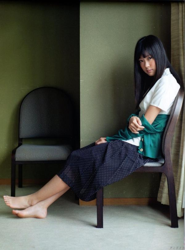 AKB48 NMB48|山本彩 渡辺美優紀など水着ありお宝画像60枚 アイコラ ヌード おっぱい お尻 エロ画像064a.jpg