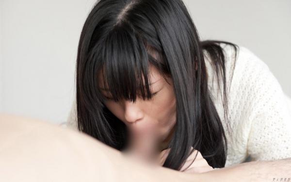 AV女優 フェラチオ|神河美音 椎名みくる美少女フェラ画像50枚 無修正 ヌード クリトリス エロ画像a023a.jpg