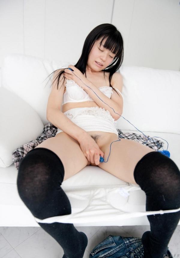 AV女優 オナニー|電マやローターをまんこに当ててる女の子の画像80枚  無修正 ヌード クリトリス エロ画像b020a.jpg