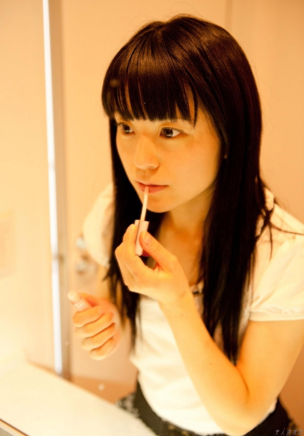 AV女優 オナニー|電マやローターをまんこに当ててる女の子の画像80枚  無修正 ヌード クリトリス エロ画像b027a.jpg