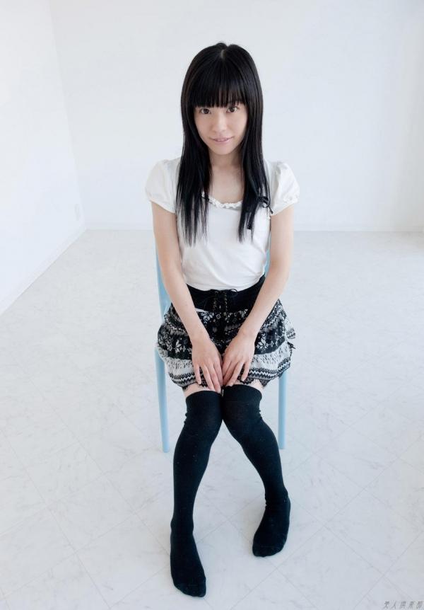 AV女優 オナニー|電マやローターをまんこに当ててる女の子の画像80枚  無修正 ヌード クリトリス エロ画像b028a.jpg